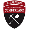 Cumberland Parks and Recreation