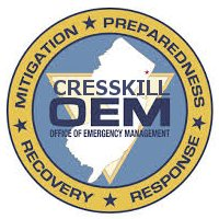 Cresskill Office of Emergency Management
