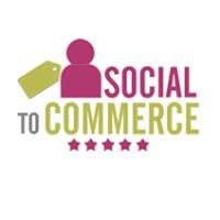 Socialtocommerce