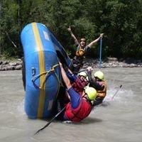 Rafting Tours Augsburg