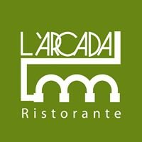 Restaurante L'Arcada