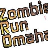 Zombie Run Omaha