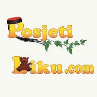 PosjetiLiku.com