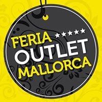 Feria Outlet Mallorca