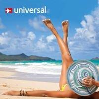 Universal Mallorca Ferien