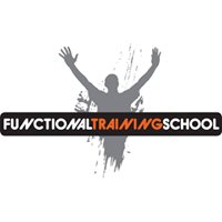 Functional Training School