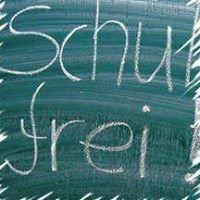 Schulausfälle in Niedersachsen