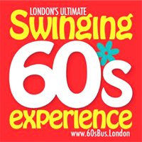 London's Swinging 60s Experience