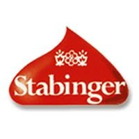 Konditorei / Pasticceria Stabinger