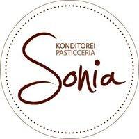 Konditorei Sonia