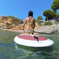 Suping Mallorca