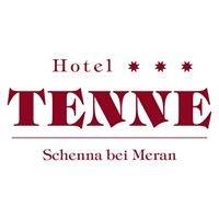 Hotel Tenne Schenna