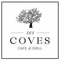 Ses Coves - Cafè  & Grill