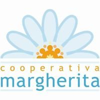 Cooperativa Margherita