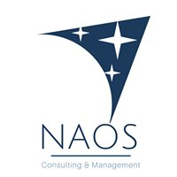 NAOS Aeronautics