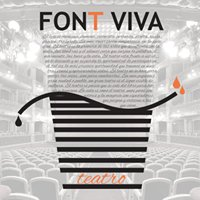"Grupo Cultural ""Font Viva Teatro"""
