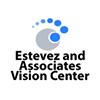 Estevez and Associates