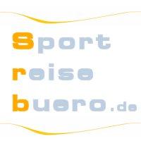 sportreisebuero.de