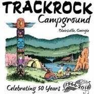 Trackrock Campground & Stables
