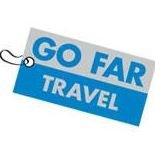Go Far Travel