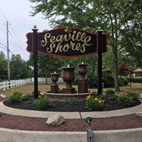 Seaville Shores