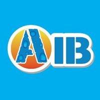Aventura IB, cursos PADI y bucear en Mallorca & Cabrera