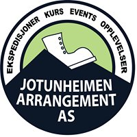 Jotunheimen Arrangement As