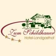 Hotel Landgasthof zum Schildhauer