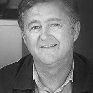 Tim Ditchfield Architect