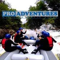 Pro-Adventures