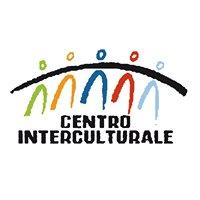 Centro Interculturale della Città di Torino
