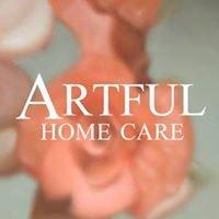Artful Home Care, Inc.