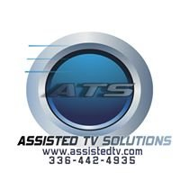 Assisted TV Solutions