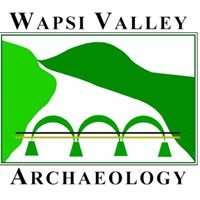 Wapsi Valley Archaeology, Inc.