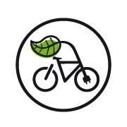 Yes We Bike
