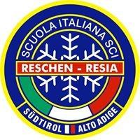Skischule Reschen  Scuola Sci Resia