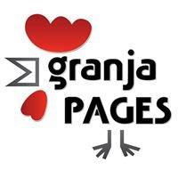 Granja Pagès