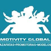 Azafatas Motivity Global