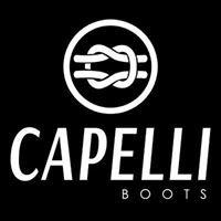 Capelli Boots