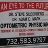 An Eye To The Future - Dr Silberberg, Dr Mark, Dr Mullner