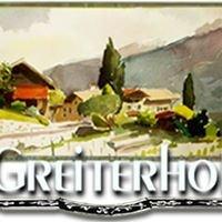 Greiterhof