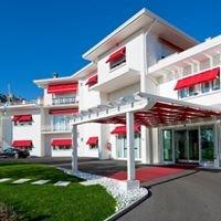 Grand Hotel Primavera - San Marino