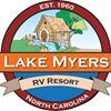 Lake Myers R V Resort