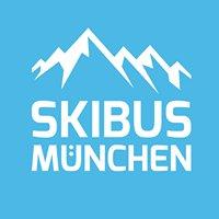 Skibus München