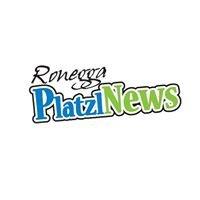 Ronegga PlatzlNews