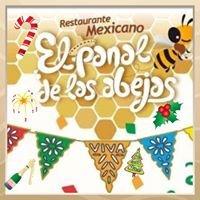 Restaurante Mexicano El Panal de las Abejas