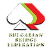 Bulgarian Bridge Federation