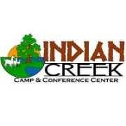 Indian Creek Camp and Conference Center