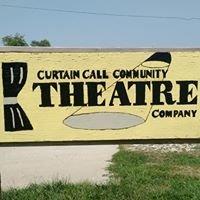 Curtain Call Theatre Company