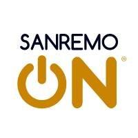 Sanremo On